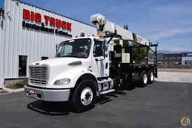 2005 Freightliner M2 National 600D 18 Ton Crane Truck Crane For Sale ... 2007 Ford F750 Terex Bt2857 14 Ton Crane Truck For Sale In East Coast Truck Auto Sales Inc Used Autos Fontana Ca 92337 2016 F150 Pick Up Truck Transwest Center Sa Trucks Fontana Meet 82513 Youtube Toyota Rb Auto 2008 Sterling Lt9500 Effer 340116s 13 Man Shot By Police After Fleeing Traffic Stop Had Gun Update Firefighter Is Injured During Incident Which Tec Equipment On Twitter The Mack Anthem Tour Has Arrived At The Rush Centers To Sponsor Clint Bowyer This Weekend