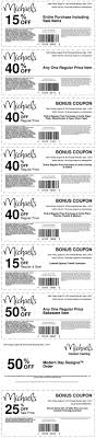 Best 25+ Michaels Printable Coupon Ideas On Pinterest   Coupons ... Best 25 Michaels Printable Coupon Ideas On Pinterest Coupons Budget Truck Rental Coupons July 2018 Yield To Maturity Vs Crocs Canada Code Cyber Monday Deals Sleeping Bags Ghd Us Buffalo Wagon Albany Ny Enterprise Car Hair Coloring Cargo Van Coupon Dominos Gluten Free Boston Rare Movers Codes Budget Get Black Friday And Promo Orbitz Gap Card Promotional Fxible Moving Truck Magnets With Custom Logo For Cricut Vinyl Supplies Printable Butterfly World