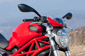 your guide to buying led lights for motorcycles ebay