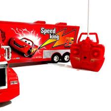 Cari Harga Rc Truck Container The Cars Mack Batrai Charge Rhwb0g ...