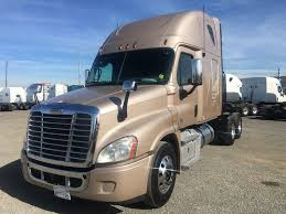 USED 2014 FREIGHTLINER CASCADIA SLEEPER FOR SALE IN CA #1280 1995 Kenworth W900 Studio Sleeper Eld Exempt Truck Sales Long 2015 T680 Ari 144 Big Bunk Youtube Used Trucks For Sale Super Semi For Best Resource Tandem Axle New 20 Lvo Vnl64t760 Tandem Axle Sleeper For Sale 8801 2013 Peterbilt 587 19 36 Inch Autos Post All Gender Bathroom Sign 2001 Vnl64t610 Auction Or Lease Jackson Used 2014 Freightliner Scadia In Ca 1280