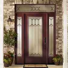 Front Doors Lowes I58 Wow Furniture Home Design Ideas with