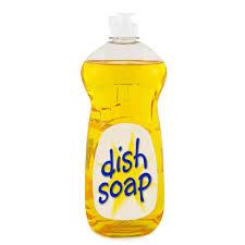 Dish Soap Clipart Clip Art Images 16534