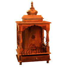 Wooden Temple | Aarsun Woods 35 Best Altars Images On Pinterest Drawers And Temple Indian Temple Designs For Home Wooden Aarsun Woods Cipla Plast Home Pooja Decoration Homeshop18 Mandir Small Area Of Google Search Design Emejing Big Designs For Images Decorating Afydecor Is An Online Decor Store Express Your Devotion Design Ideas Room Mandir Puja Room Photo Wall Contemporary Interior Majestic Of On Homes Abc