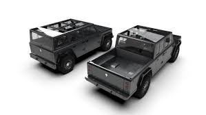 Bollinger Unveils All-electric B2 Pickup Truck - Electrek Chrysler Jeep Ram New Top Edition Rhyoutubecom Bison Rhtrendcom Fat Wheels Cstruction Car Truck Hard Case Luggage Black Chevrolet Trucks Back In Black For 2016 Kupper Automotive Group News All Black Dodge 1500 Wayna Loves Deez Truckin 2015 Gmc Sierra Review Services Crosstown Rs600 All Position Wheel Radial Tyre China Manufacturer Best Image Kusaboshicom All Pickup Truck Tragboardinfo Ops Silverado Part Of Chevy Military Salute Fleet Owner 2017 Slt 4wd Crew Cab Terrain 8 Spd Transmission 90s C1500 On 30 Asantis 1080p Hd Youtube