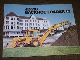 1979 JOHN DEERE JD510 Backhoe Loader Brochure - $14.95 | PicClick Dudebros Get New Chevy Silverado Rented Backhoe Stuck In Frozen Loader Stock Photos Images Alamy Jcb King Cheetah Wired Remote Control Truck Excavator Backhoe Kids Truck Video Dump Youtube Music Feller Buncher Cstruction Pinterest Supply Post West June 2016 By Newspaper Issuu Amazoncom Tunes Jim Gardner Amazon Digital Services Llc Blippi Colors Song Nursery Rhymes Learn To Count For Toddlers