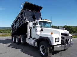 MACK TRI-AXLE STEEL DUMP TRUCK FOR SALE | #11686 Mack Triaxle Steel Dump Truck For Sale 11686 Trucks In La Dump Trucks Stupendous Used For Sale In Texas Image Concept Mack Used 2014 Cxu613 Tandem Axle Sleeper Ms 6414 2005 Cx613 Tandem Axle Sleeper Cab Tractor For Sale By Arthur Muscle Car Ranch Like No Other Place On Earth Classic Antique 2007 Cv712 1618 Single Truck Or Massachusetts Wikipedia Sterling Together With Cheap 1980 R Tandems And End Dumps Pinterest Big Rig Trucks Lifted 4x4 Pickup In Usa