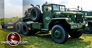 Mack M123 17. Nutz- Und Militärfahrzeugtreffen Flugplatzmuseum ... Dodge Command Car Photos Us Army Tacom On Twitter Hot Rods And Show Vehicles Shared The Swiss Saurer 6dm Truck Vintage Military Parade At European Collectors Restricted From Buying Tanks Other Vi Drive Two Military Vehicles In Dorset Experience Days Vintage Stock Image Image Of Iron 69933615 For Sale Page 4 Mule M274a4 Filecadian Pattern Truck Frontjpg Wikimedia Commons Vehicle Isolated On White Background Stock Photo World War Two Display Rauceby Free Images Abandoned Motor Vehicle Weathered Car