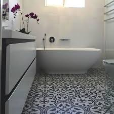 somertile 9 75 x 9 75 inch grey porcelain floor and wall tile
