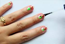 Beautiful Nail Designs You Can Do At Home Ideas - Decorating ... Stunning Nail Designs To Do At Home Photos Interior Design Ideas Easy Nail Designs For Short Nails To Do At Home How You Can Cool Art Easy Cute Amazing Christmasil Art Designs12 Pinterest Beautiful Fun Gallery Decorating Simple Contemporary For Short Nails Choice Image It As Wells Halloween How You Can It Flower Step By Unique Yourself
