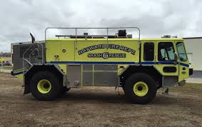 Seagrave > News Find Colorado Used Cars At Family Trucks And Vanscom Fwd 6x6 Dump Truck For Sale Video 2 Youtube American Simulator Trucks Cars Download Ats 1975 Kb41116 Snow Thrower Truck Item Dh9262 Sold J Deutzallis 9190 Tractors Pinterest Tractor Frar Fire Apparatus Military Items Vehicles 1 Seagrave Fire Apparatus Cheap Fwd Find Deals On Line Model M10 Specification Sheet Index Of Imagestrucksfwd