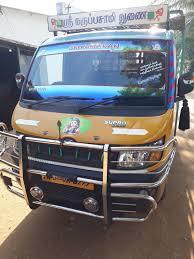 100 Wow Truck Truck Sidhapudur Mini S On HireTata Ace In Coimbatore