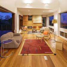 100 Maleny House Iconic By Bark Architects Villa Real Estate
