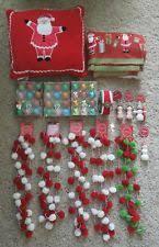 Kmart Christmas Tree Skirt by M9tmdpyfa 9agehmrt4ua6a Jpg