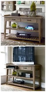Berkline Sofas Sams Club by 11 Best Furniture Images On Pinterest Living Room Ideas Family