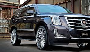 Heavy Hitters Wheels & Tires Authorized Dealer of Custom Rims