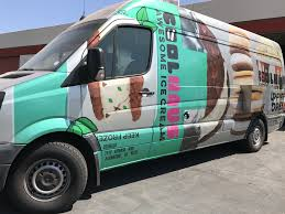 100 Food Truck Manufacturers Pin By Maray Hudsom On In Los Angeles Pinterest