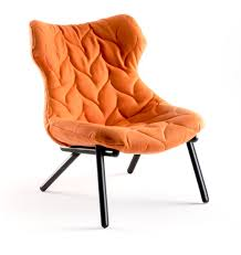 Kartell Foliage 6086 - Armchair Buy Kartell Masters Chair Copper Amara Ding Houseology The Bubble Club Armchair At Nestcouk Comback Sled Armchair Online Cnections Home Louis Ghost 4801 By Joe Colombo For 1stdibs Dr No Stacking 2 Pack Hivemoderncom Generic A Utility Design Uk Ambientedirectcom Lou Chair Childish 2854 Sale