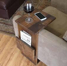 Living Room Table Sets With Storage by Sofa Sectional Sofa End Tables End Tables Ikea Living Room Table