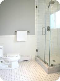 tiles vintage bathroom ceramic tile vintage black and white