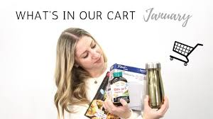 🍑 Peach Bands, Bone Broth, Swell Traveler, Shape Tape Foundation: What's  In Our Cart January 2018 Coupon Codes Latest Deals Alliance Remedial Supplies Gift Cards Solved Use The Following Information For Taco Swell Inc Integrating And Recharge Yotpo Support Center 25 Off Swell Coupons Promo Discount Codes Wethriftcom Verified Misstly Code Promo Jan20 Vandyvape 188w Box Mod Pin By Sierra Brown On New Room Personalised Drink Bottles Discover Gift Card Coupon Amazon O Reilly 2019 Galaxy 17oz Water Bottle Balance Flow Shades Of Blue Great Lakes A Logo