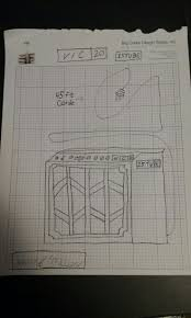 1x10 Guitar Cabinet Plans by 108 Best Amps Images On Pinterest Bass Guitars Guitar Amp And