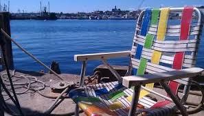 Kijaro Beach Sling Chair by Loving My New Father U0027s Day Beach Chair Which In All Likelihood