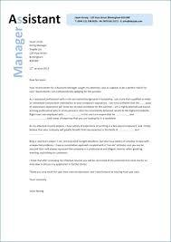 Restaurant Floor Manager Job Description Sample And Impactful