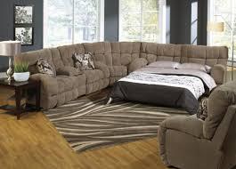 sofa frightening ikea ektorp corner sofa grey appealing ikea