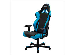 DXRACER Racing Series - OH/RE0/NB - Blue/Green/Orange/Red/White ... Respawn Rsp205 Gaming Chair Review Meshbacked Comfort At A Video Game Chairs For Sale Room Prices Brands Dxracer Racing Rv131nr Red Pipertech Milano Arozzi Europe King Gck06nws3 Whiteblack Pu Drifting Wayfair Gcr1nrm2 Ohrm1nr Series Gaming Chair Blackred Sthle Buy Dxracer Sentinel Series S28nr Red Gaming Best Chair 2018 Top 10 Chairs In For Pc Wayfairca Best Dxracer Ask The Strategist What S Deal With