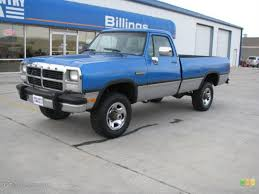 1992 Dodge RAM 250 - Information And Photos - ZombieDrive 1992 Dodge Ram 150 Photos Informations Articles Bestcarmagcom D150 Pickup Truck Item Db8127 Sold November 1993 Ram Overview Cargurus 350 Utility Bed Pickup Truck Aj9307 Octob Dodge Sa Dump Truck Weaver Bros Auctions Ltd W250 Sled Pull Wicked Ways Hot Rod Network D250 Dgetbuilt Photo Image Gallery Wagon 1985 Power Royal Se Not Diesel Cummins 1990 1991 Ram D150 Water Burnout Youtube