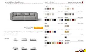 tylosand sofa bed cover centerfieldbar com