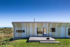 100 Parsonson Architects ArchiPro