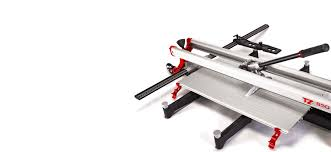 Rubi Tile Cutter Spares by Rubimix 50 N Electric Mixer Tools4pro