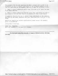 Appendix F Ethics Approval