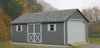 Amish Built Storage Sheds Ohio by Storage Sheds Rochester Ny And Western New York