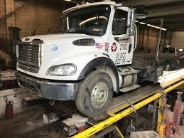 100 Commercial Truck Alignment Penn Public Truck Equipment Inc Home