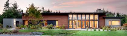 Platinum Home Designs Platinum House Leed Platinum Certified