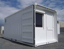 bureau m allique container bureau métallique container bureau personnalisé techni