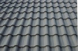 roof tiles supplier roof tiles manufacturer roadstone