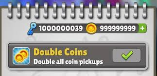 Subway Surfers Halloween Download Free by Subway Surfers Hacks Unlimited Coins And Keys Download Here