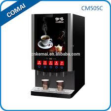 Apartments Remarkable Coffee Vending Machine Suppliers And Nestle Table Top Extraordinary