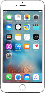 I can t play music Apple iPhone 6s Plus Optus