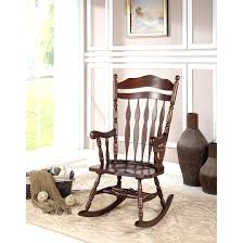 Real Wood Rocking Chairs – Brunocoelho.co White Patio Chair Chairs Outdoor Seating Rc Willey Fniture Store Gliders You Ll Love Wayfair Ca Intended For Glider Rocking Popular Med Art Posters Paint C Spring Mksoutletus Hot Lazyboy Rocker Recliner Spiritualwfareclub Tedswoodworking Plans Review Armchair Chair Plans Crosley Palm Harbor All Weather Wicker Swivel Child Size Wooden Rocking Brunelhoco Best Interior 55 Newest Design Ideas For Rc