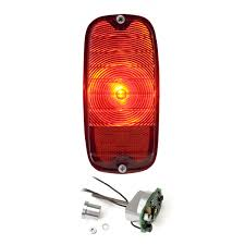 1960 - 1966 Chevy C10 Led Tail Lights Fleetside Pickup Led Tail ... 2 Led 4 Round Truck Trailer Brake Stop Turn Tail Lights With Red 2007 Ford F150 Upgrades Euro Headlights And Truckin 6 Oval 10 Diode Light Wgrommet Plugpigtail Amazoncom Toyota Pick Up 41988 Lens Lenses Signal Tailgate 196772 Gm Billet Digitails Close Of Tail Lights On A Fire Truck Stock Photo 3956538 Alamy New 2x Led Indicator 24v Waterproof Spyder 042012 Chevy Colorado Hilux Pickup 4x2 4x4 89 95 Clear Red 42008 Recon Smoked 264178bk W Builtin Flange 512