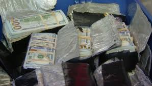 Agents Unearth $600,000 In Backyard Of Armored Truck Driver | News ... Police Man Robbed Armored Truck Driver News Mdjonlinecom Armored Inside Store Car Killed In Robbery Video Of Atmpted Released Accused Mind Behind Deadly Midcity Scoped Out Truck Driver Badass Classic Guys Unisex Tee Sunfrog Security Officer Fatally Wounds Suspect Brinks For Sale Vehicles Knight Xv The Worlds Most Luxurious Armored Vehicle 629000 Shot During Outside Walgreens North Kelsey Thomas On Twitter Breaking Searching For At Least 1
