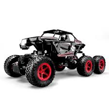 Hosim 6WD RC Rock Crawler, 1:14 Scale 2.4Ghz High Speed 20km/h RTR ... 6x6 Summit On Youtube Amazoncom Exceed Rc 18 Scale Madtorque Crawler 24ghz Ready Atv Used In Muddy Escape Truck Gets Stuck Adventures Pink Car Truck Mercedes Brudertv Modify A Toy Grade Off Road Warrior Rc4wd Beast 2 Fpvracerlt Lego Technic All Terrain J D Williams Tamiya Konghead Car Action Okosh Pseries Work Progress Flickr 114 Beast Ii Kit Towerhobbiescom Hosim 6wd Rock Scale 24ghz High Speed 20kmh Rtr Konghead Brushed 118 Model Car Electric Monster Truck
