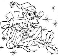 Jcpenney Christmas Trees by Download Coloring Pages Christmas Mouse Coloring Pages Christmas