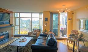 100 Yaletown Lofts For Sale 2008 198 AQUARIUS Mews In Vancouver Condo For Sale