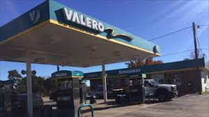 PetroMAC Reference - Valero Gas Station - Greenville, TX - YouTube Coastal Transportation Valero Gas Station Stock Photos Roughly 72 Percent Of San Antonio Stations Out Fuel As Panic Krotz Springs Cajun Corner Cafe Home Truck Hits Gas Pump At South Everett Myeverettnewscom Images Pumps Pinterest Pumps And Diet Lancaster Worker Bashes Mans For Taking Too Long Stop Near 12 Arrested During Protest Jolly Texas Backroads Photo Blog